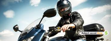 Motorcycle Insurance Quotes Inspiration Delightful Motorcycle Insurance Quotes Online Arts Kerbcraftorg