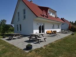 Ferienhaus Ostsee 5 Schlafzimmer Kamin Garten Terrasse Hunde