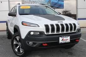 Get The Best Deals On Used Cars For Sale Shop Used Cars