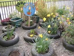 school garden ideas gardening for schools new in