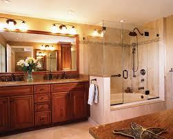 whirlpool bathtub and shower combination master bedroom large tub shower combo custom porcelain tile