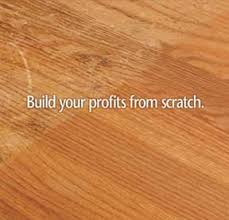 >bane clene wood solv to build your profits wood floor care for professionals