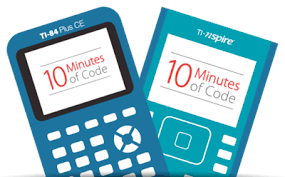 Basic Coding Language Learn To Code With Your Ti Graphing Calculator