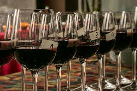 How Anyone Can Become a Sommelier   <b>Wine</b> Enthusiast