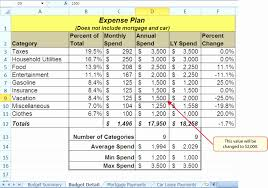 Amortization Spreadsheet Amortization Schedule Car Loan Excel Unique Car Amortization 8