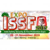Lippo cikarang tbk (lpck) bergerak dalam bidang industri, real estat dan penyedia layanan pendukung. Indonesia International Safety Security Fire Protection Expo Nov 2019 Bekasi Indonesia Trade Show