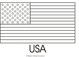 Small Picture Thailand Flag Coloring Page Coloring Book Flag Coloring Pages In