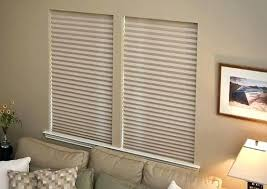 light blocking blinds. Redi Shade Paper Window Shades Decor Light Blocking Blinds And Room Darkening P