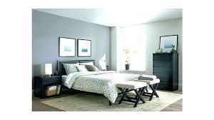 crate and barrel bedroom crate and barrel bedding steppe crate and barrel bed crate and barrel crate and barrel