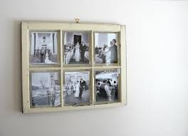 Unusual Jello Similiar Diy Frame Ideas ...