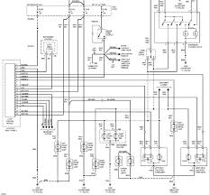 audi a6 wiring diagram audi auto wiring diagrams instructions Audi Q7 Engine engineering fuse panel and audi a6 wiring diagram with brake vacuum vent valve audi a6