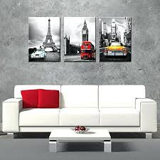 wall arts wall art picture long brilliant canvas amazon com within 9 attractive for throughout on amazon uk wall art canvas with wall arts wall art picture designs decor ideas design trends
