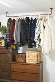 Erstaunlich Kleiderstange Schlafzimmer Von Wohnideen Interior Design