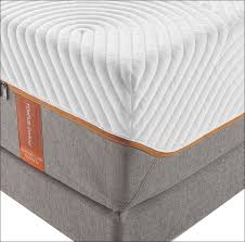 casper double mattress uk. full size of bedroom:marvelous mattress delivery sf tuft and needle firm canada casper double uk s