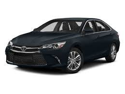 2015 camry concept. Plain Camry 2015 Toyota Camry LE In Wilbraham MA  Lia Of Wilbraham On Concept O