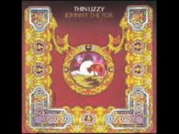 <b>Thin Lizzy</b>- <b>Johnny</b> - YouTube