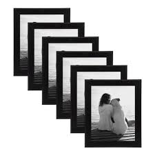 full size of plastic set licious black unfinished acrylic picture mainstays target distressed format wooden bulk
