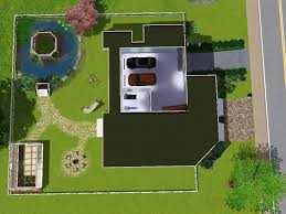 underground homes designs home builders large bunkers for luxury earth sheltered cost rising s and survival