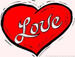Kurze Sms Sprüche über Liebe Gedichte Süße Texte Hab Dich Lieb