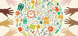Ресурсы с диссертациями в открытом доступе 1300 бесплатных онлайн курсов из лучших университетов