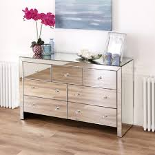 next mirrored furniture. Next Mirrored Furniture. Furniture:very Chest Of Drawers All Mirror Dresser Glass Bedroom Furniture
