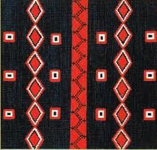 navajo rug designs. Navajo Rug Designs A
