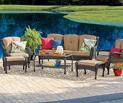 Wilson Fisher Patio Furniture Easy Home Depot Patio Furniture Wilson Fisher Patio Furniture