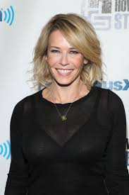 Chelsea handler on her netflix risk and overcoming career setbacks. Chelsea Handler Will Only Bring Two Aides To Netflix Despite Earlier Assurance On Keeping More Staffers New York Daily News