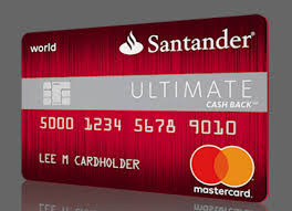 A credit card can be canceled without harming your credit score—paying down credit card balances first (not just the one you're good reasons to cancel a credit card. Santander Throws Its Hat Into Credit Card Cash Back Circus Cardtrak Com