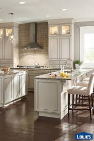 lowes kitchen design hours