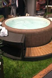 what is jacuzzi outdoor design spot what is modern living room jacuzzi tubs  for sale . what is jacuzzi ...