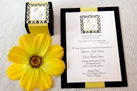 design your own wedding invitations online theruntime com Wedding Cards Online Making design your own wedding invitations online to design your own wedding invitation in elegant styles 1011201610 wedding invitations online making