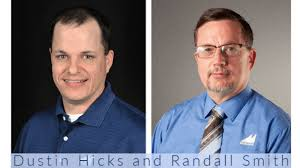 Meridian Technology Center Announces Staff Promotions Ahead of New School  Year – Stillwater Living Magazine