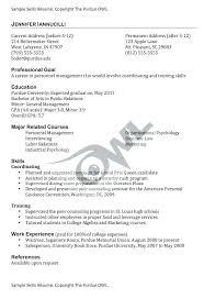 Boilermaker Resume 6 Welding Resume Professional Resume List ...