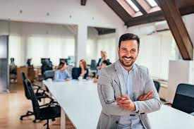Questions To Ask Business Owners 5 Questions Every Business Owner Should Ask Themselves