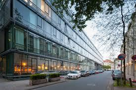office facade. File:Nord-LB Office Building Bleichenstrasse Facade Hanover Germany.jpg R
