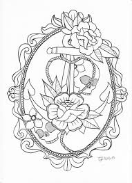 frame tattoo designs. Tattoo Design Anchor 8 5ccbc14a2300a4ba9d82ddac882c99f1 Tattoos.jpg Frame Designs