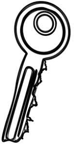 Free Basové Housle Klíčové Tetování Vector Graphics Vectorhqcom