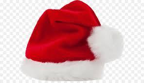 santa claus hat transparent. Plain Transparent Santa Claus Hat Christmas  Transparent Intended I