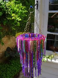 new orleans party decor diy mardi gras voodoo masquerade ball theme party on new orleans
