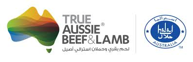 Home Lamb And Beef