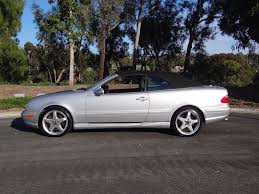 Available today from private sellers and dealerships near you. Used Mercedes Benz Clk Class For Sale Right Now Cargurus