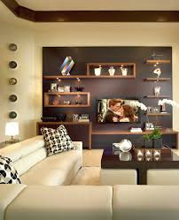Decorations:Gallery Interior Design Ideas African Decor Ideas For Bedroom  South African Living Room Ideas