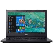 <b>Ноутбук Acer Aspire</b> 3 <b>A315</b>-<b>42</b>-<b>R0JV</b> NX.HF9ER.011