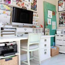 decorate work office. Wonderful Decorate 28 New Work Office Decorating Ideas Pictures How To Decorate A Manu0027s Home  Office Throughout Decorate