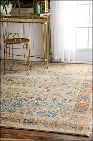 braided area rugs awesome rugs usa area rugs in many styles including contemporary braided