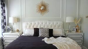 worthy bedroom