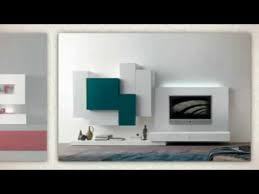 modern wall units italian furniture. modern wall units italian furniture i