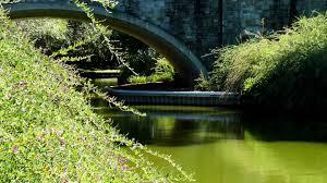 video essay on bridges video essay on bridges