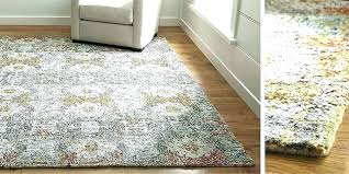 square braided rugs square braided rugs rug cool wool contemporary how to make a rag square braided rugs large square braided rugs